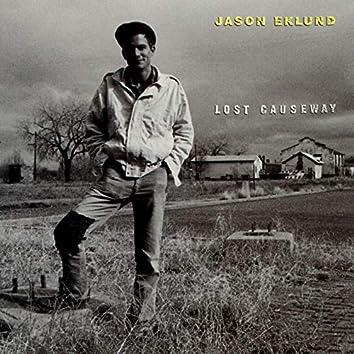 Lost Causeway