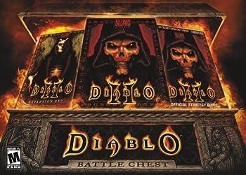 Best diablo 2 battlechest 2 Reviews