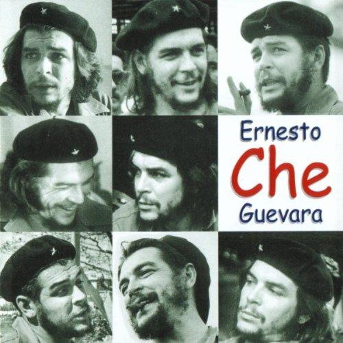 CD Ernesto Che Guevara