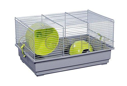 GarPet -   Hamsterkäfig