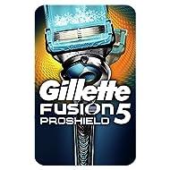 Gillette Fusion ProShield Chill FlexBall