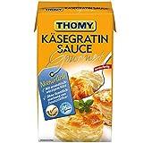 Thomy Käsegratin Sauce Gourmet (servierfertig) 1er Pack (1 x 1L Packung)