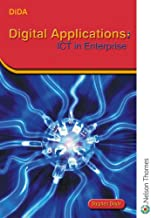 Diploma in Digital Applications: Ict in Enterprise