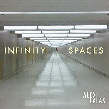 Infinity Spaces