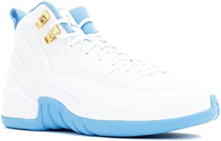 b54d42540ab70a Amazon.com  jordan shoes - Sneakers   Shoes  Clothing