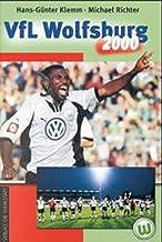 VfL Wolfsburg 2000
