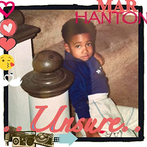 Mar Hanton