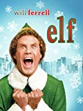 Kids on Fire: Holiday Movie Time!