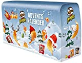 Image of Pringles Bus Adventskalender, 1er Pack (1 x 1.1 kg)