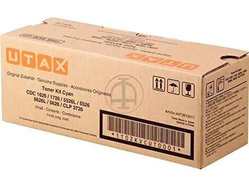 Develop (Magazin) A11G4D0Tonerkartusche & Laser