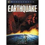 Earthquake: Nature Unleashed