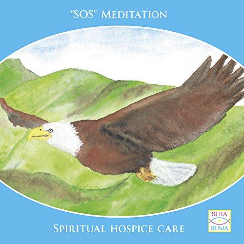 Spiritual hospice care Titelbild