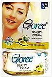 Beauty Creams - Best Reviews Guide