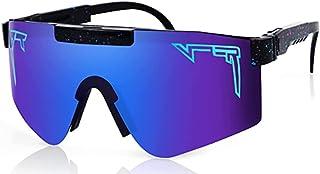 Outdoor sunglasses, UV400 polarized Viper sunglasses are...