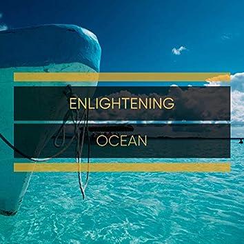 Enlightening Ocean Sounds