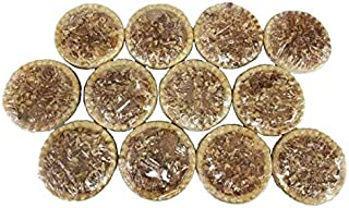 Mini Texas Pecan Pies (12 ea of 4
