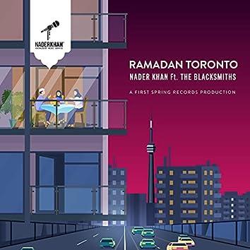 Ramadan Toronto