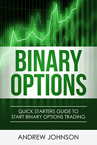 binary options for dummies