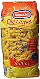 Bernbacher Die Guten 500g - Rollini, 5er Pack (5 x 500 g)