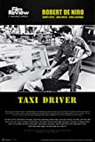 1art1 Taxi Driver - Film Review Collection - Movie Scene