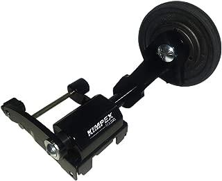Kimpex Rouski Rouski Gen 3 Retractable Wheels System Pilot 5.7 OEM# 505071790