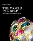 The world in a bead. The Murano Glass Museum's collection Panini, Augusto