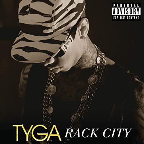 Rack City [Explicit]