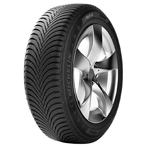 1x neumático Michelin Pilot Alpin 5255/35R2097W