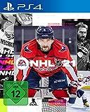 NHL 21 - [Playstation 4]