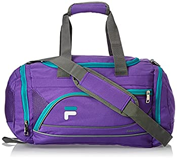 Best teal and purple Reviews