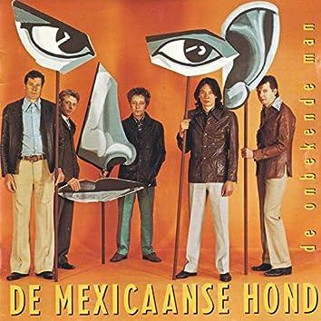 De Onbekende Man - De Mexicaanse Hond