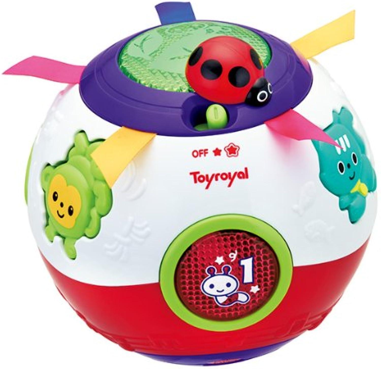 Colo ball No.769 chasing (japan import)