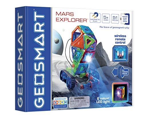 geosmart–Geo 302–geosmart...