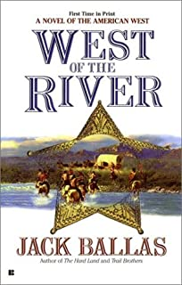 West of the River