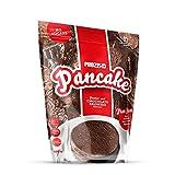 Prozis Pancake, Sabor Chocolate Brownie - 500 gr