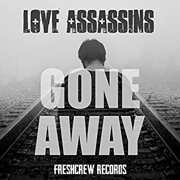 Gone Away (Remastered)