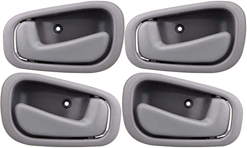 Top Rated In Automotive Interior Door Handles Helpful Customer Reviews Amazon Com