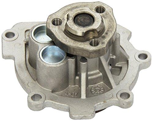 Airtex 1700 Wasserpumpe
