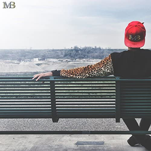 Mr. 1Manβand