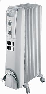DeLonghi TRH0715 - Radiador aceite