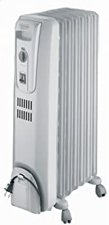 Best are radiator heaters energy efficient Reviews