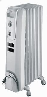 DeLonghi TRH0715 Oil Filled Radiator