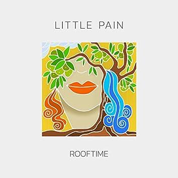 Little Pain