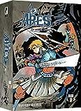 Ares - Partie 3 (tomes 21 à 26) - Coffret Collector Limité
