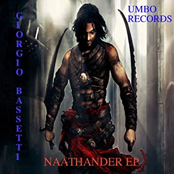 Naathander
