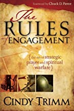 Best rules of engagement cindy trimm ebook Reviews