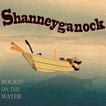 Rockin' On the Water