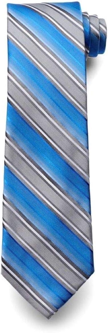 Arrow Men's Blue Necktie