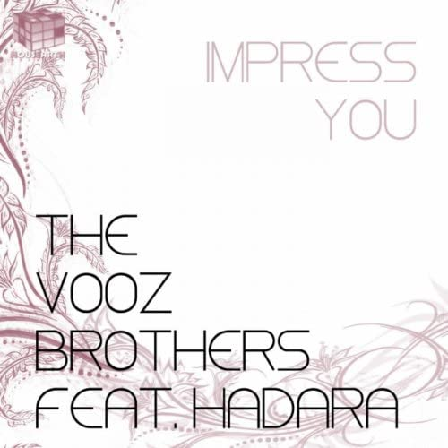 The Vooz Brothers featuring Hadara