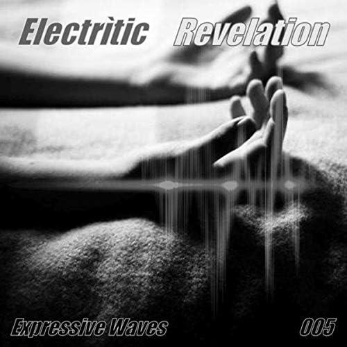 Electritic
